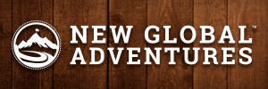 New Global Adventures